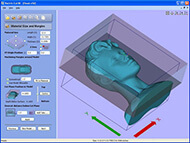 cnc cam software head image s